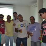 DSC_0040-(2)
