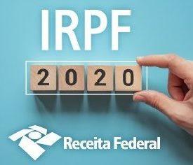 IRPF2020